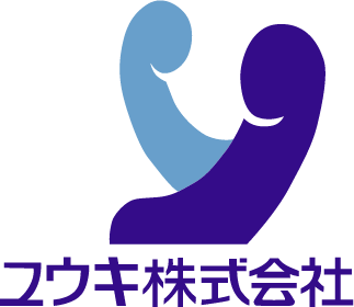 NEWS | ニュース&ブログ | アガリクス、めさまし太郎はユウキ株式会社